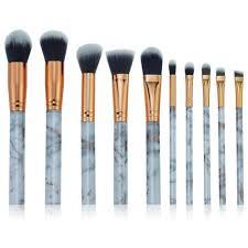 makeup tools gray makeup brushes