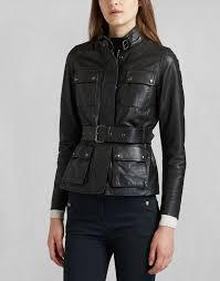 extra off belstaff women leather