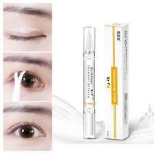 double eyelid shaping cream eyelid lift