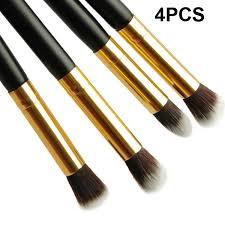 1set 4pcs styling tools super soft high