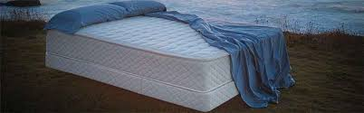 flobeds reviews 2020 mattresses ranked