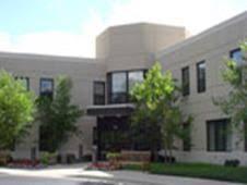 nursing rehab centers in naperville il