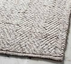 lucca eco friendly indoor outdoor rug