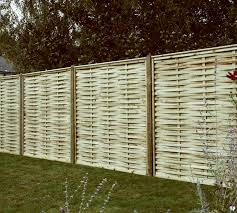 Landscapingproducts Hashtag On Twitter