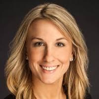 Elle Nelson - Healthcare Professional - FM dental & denture | LinkedIn