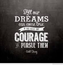 walt disney quotes motivational quotes