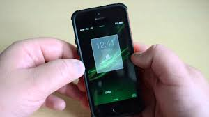 apple event countdown iphone widget