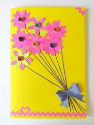 happy birthday handmade greeting cards