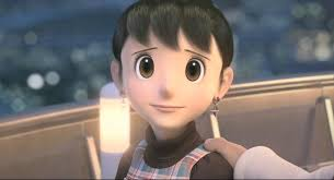 Đôi Bạn Thân - Nihon VF - VFcartoon