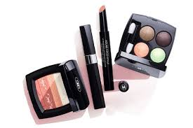 10 most expensive makeup brands the