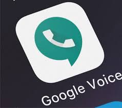 Google Voice for Business: Setup And ...