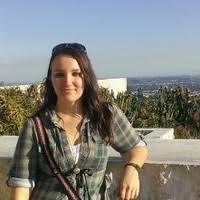 Hilary Wagner - ASL Interpreter - Purple Communications, Inc | LinkedIn