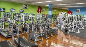 riviera fitness club fitness and workout