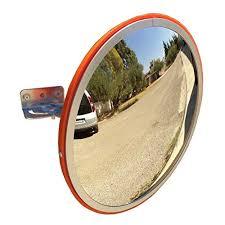 traffic mirror com