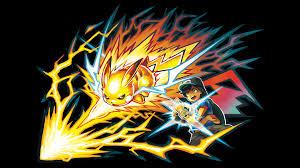 hd 4k wallpapers images pokemon sun