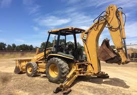 Commercial Excavation Services in Fort Saskatchewan, AB - Ivan Johnston  Enterprises Ltd in Fort Saskatchewan, AB