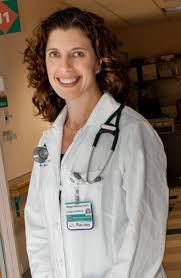RI Hospital physician-researcher published in New England Journal ...