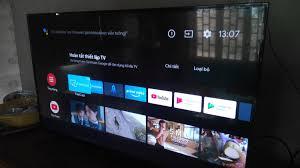 REVIEW Smart Tivi Casper 43 inch 43FG5000 Từ Khách Hàng | by NMG Blog