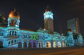 the best tourist attractions in kuala