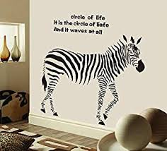 Cheap Kids Zebra Room Decor Find Kids Zebra Room Decor Deals On Line At Alibaba Com