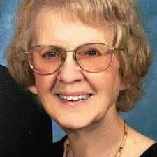 Bonneville, Marilyn (nee Carlson)   Madison Obituaries   madison.com