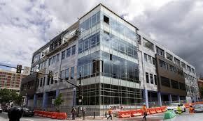 LNP Media Group moving to former Bulova ...