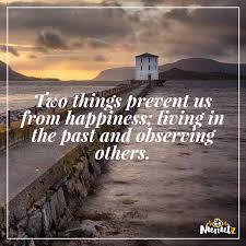 nunutz on focus on yourself 🙂 nature self happiness