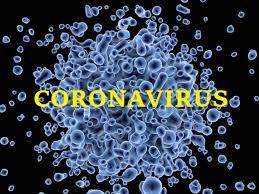 ULTIM'ORA, Coronavirus a Napoli: smentito il contagio - La ...