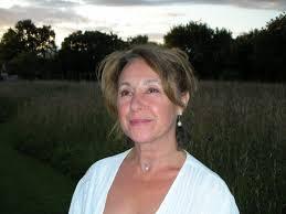 Wendy Ellis Somes - Wikipedia