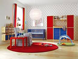 How To Choose A Carpet For The Kids Room Buyers Guide And Examples