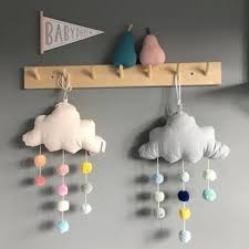 Children Room Decoration Kids Home Wall Hanging Cloud Shape Tent Accessory Buy Foam Kids Wall Decoration Wall Hanging Decoration Wall Accessories Product On Alibaba Com
