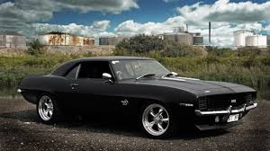 dodge muscle car wallpapers top free