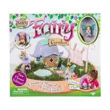 my fairy garden fairy garden kmart