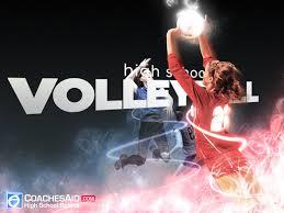 volleyball wallpaper coachesaid