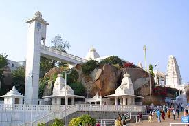 cochn to hyderabad tour icl tours and