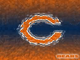 chicago bears wallpaper 6864202