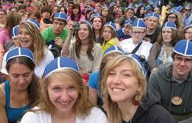"""Résultat de recherche d'images pour """"la finlande pays le plus heureux au monde"""""""