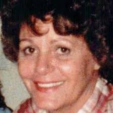 Rita (Howard) Pulliam | Billings obituaries | billingsgazette.com