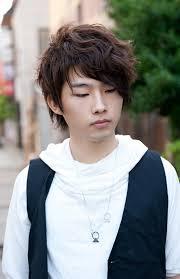 anese hairstyles korean