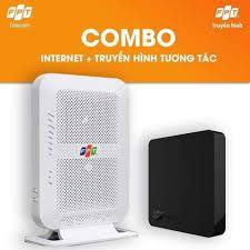 FPT Telecom - Đà Nẵng 43 -