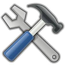 File:Tools.svg - Wikimedia Commons