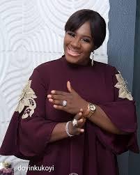 Happy birthday pretty momma 💕... - Omotola Asake-ade Odunsi� | Facebook
