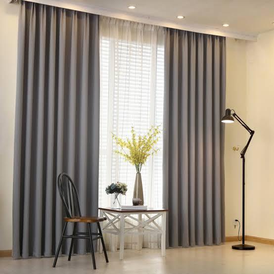 curtains leeds