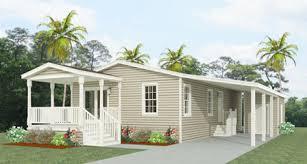 floor plans for citrus homes meadowood