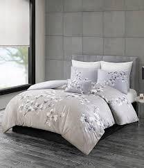 natori sakura blossom sateen comforter