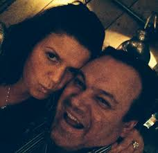 Who is Adele Seager? Celebrity Big Brother star Shaun Williamson's fiancee  – all you need to know