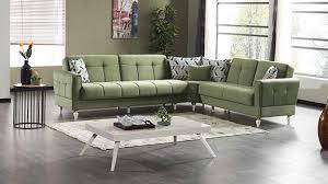 elena sectional demka furnishing inc