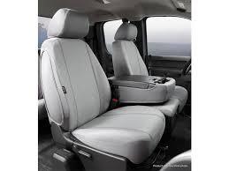 2019 gmc sierra 2500 hd seat cover