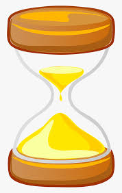 timer sand free picture hour clip art