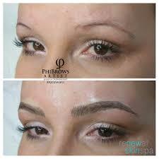 permanent makeup grand rapids mi